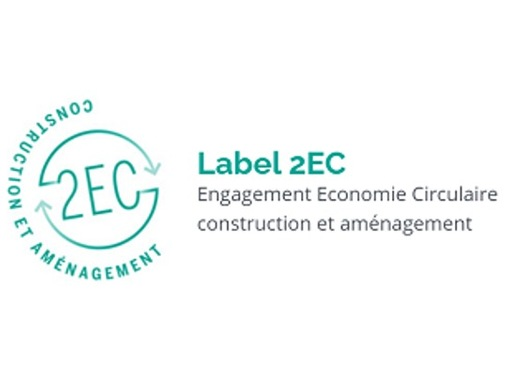 Label 2EC