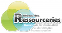 logo_Ressourceries